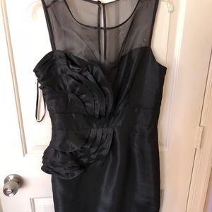 Dresses & Skirts - Dress sold